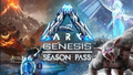 ark-survival-evolved-genesis