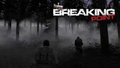 arma-3-breaking-point