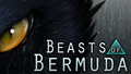 beasts-of-bermuda