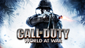 call-of-duty-world-at-war