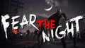 fear-the-night