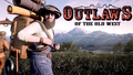 outlaws-of-the-old-west