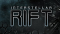 interstellar-rift