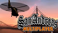 san-andreas-multiplayer